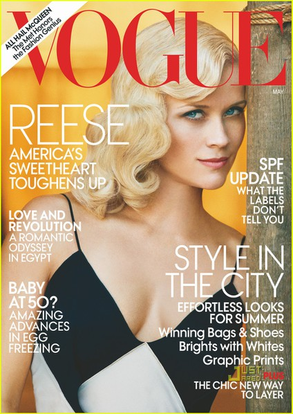 reese-witherspoon-vogue-may-2011-01 (424x600, 86Kb)