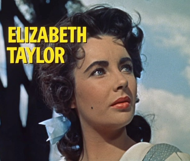 Elizabeth_Taylor_in_Giant_trailer_2 (611x518, 61Kb)
