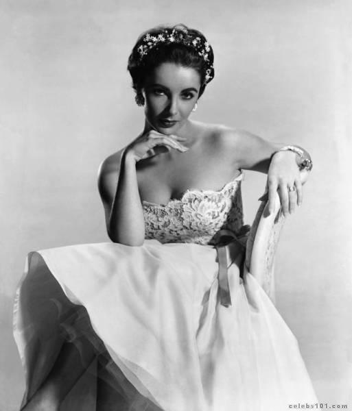 elizabeth_taylor_photo_4 (513x600, 25Kb)