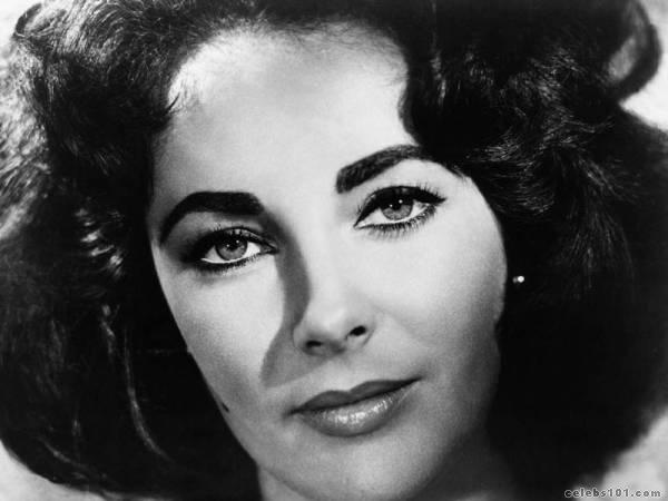 elizabeth_taylor_photo_6 (600x450, 30Kb)