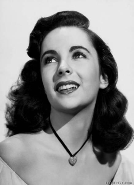 elizabeth_taylor_photo_12 (437x600, 23Kb)