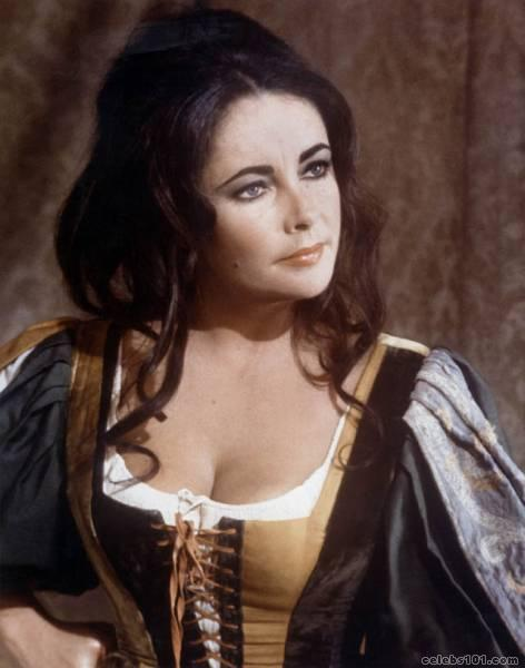 elizabeth_taylor_photo_29 (472x600, 31Kb)