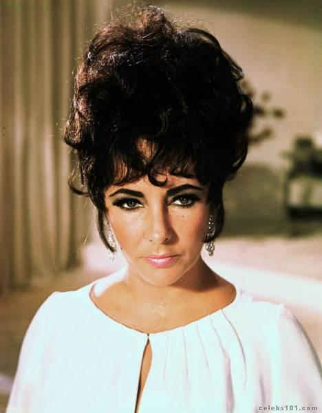 elizabeth_taylor_photo_32 (468x600, 29Kb)