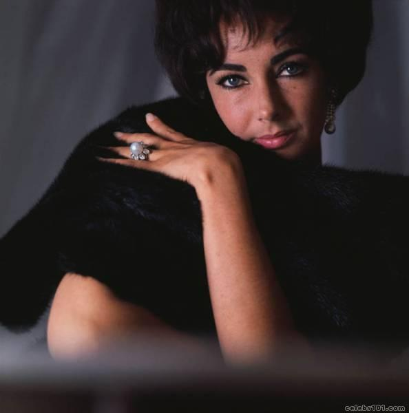 elizabeth_taylor_photo_35 (594x600, 19Kb)