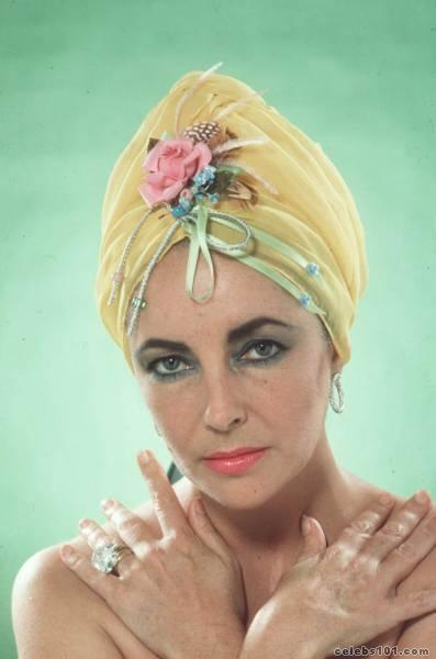 elizabeth_taylor_photo_37 (397x600, 23Kb)