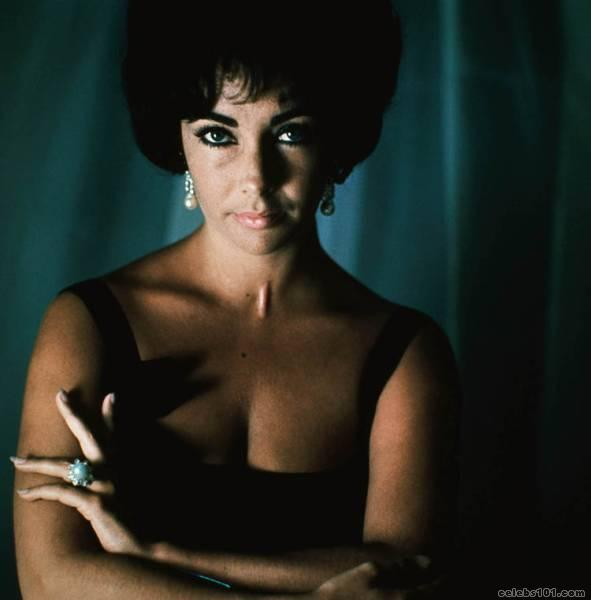 elizabeth_taylor_photo_40 (591x600, 22Kb)