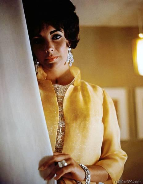 elizabeth_taylor_photo_42 (464x600, 29Kb)