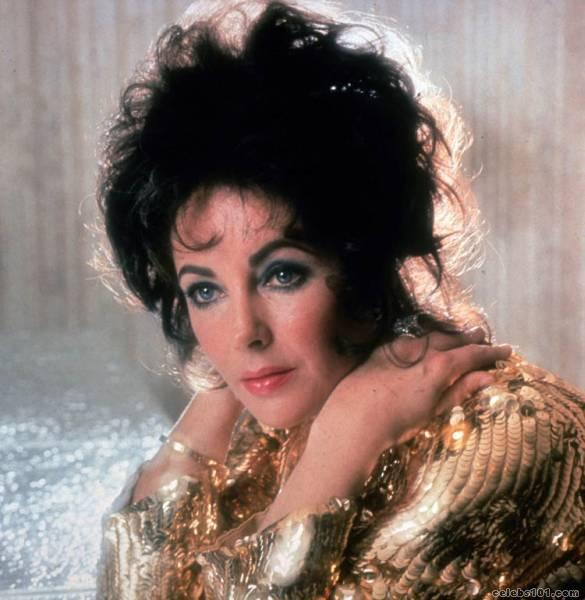 elizabeth_taylor_photo_51 (585x600, 45Kb)