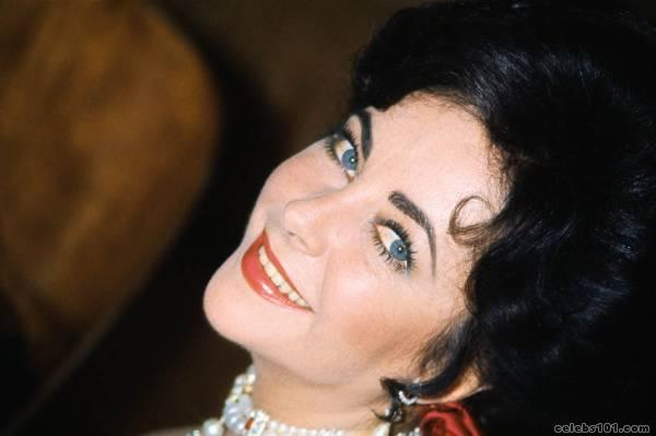 elizabeth_taylor_photo_54 (600x399, 20Kb)