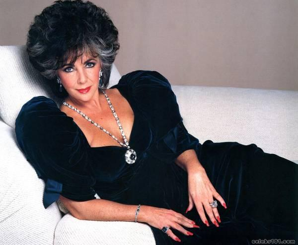 elizabeth_taylor_photo_65 (600x492, 33Kb)