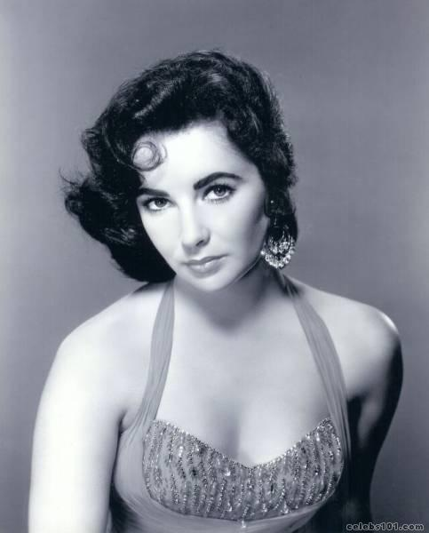 elizabeth_taylor_photo_72 (483x600, 25Kb)