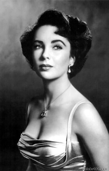 elizabeth_taylor_photo_77 (384x600, 23Kb)