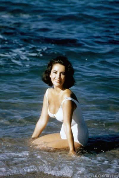 elizabeth_taylor_photo_79 (401x600, 34Kb)