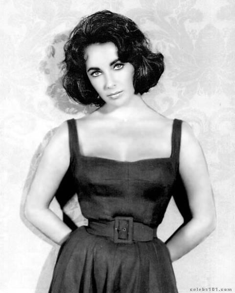 elizabeth_taylor_photo_96 (480x600, 30Kb)