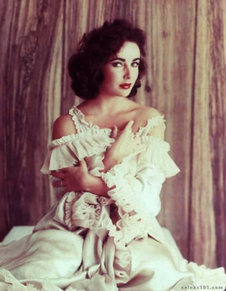 elizabeth_taylor_photo_105 (465x600, 32Kb)