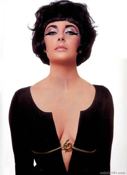 elizabeth_taylor_photo_108 (436x600, 20Kb)