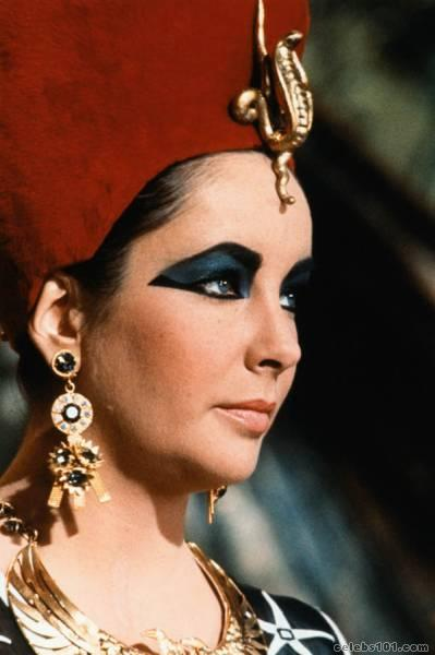 elizabeth_taylor_photo_114 (399x600, 27Kb)