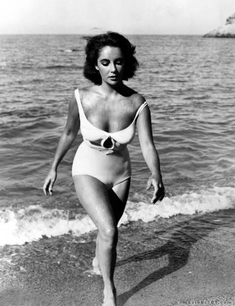 elizabeth_taylor_photo_121 (461x600, 43Kb)
