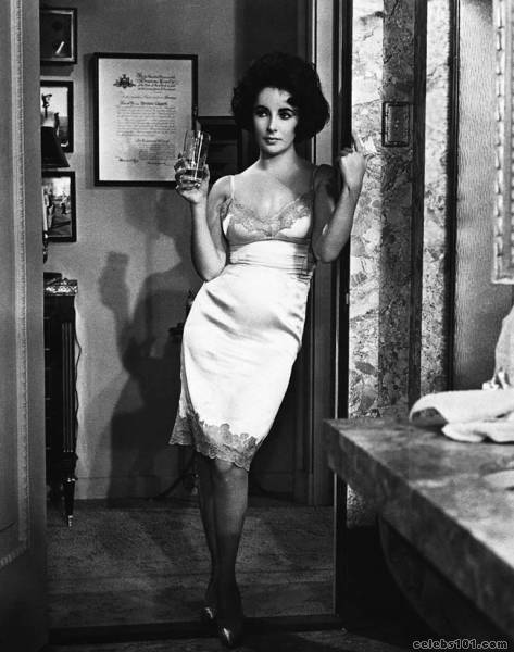 elizabeth_taylor_photo_124 (473x600, 43Kb)