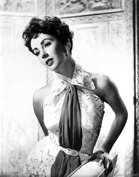 elizabeth_taylor_photo_127 (473x600, 37Kb)