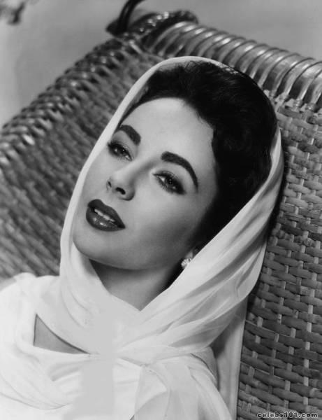 elizabeth_taylor_photo_129 (461x600, 32Kb)