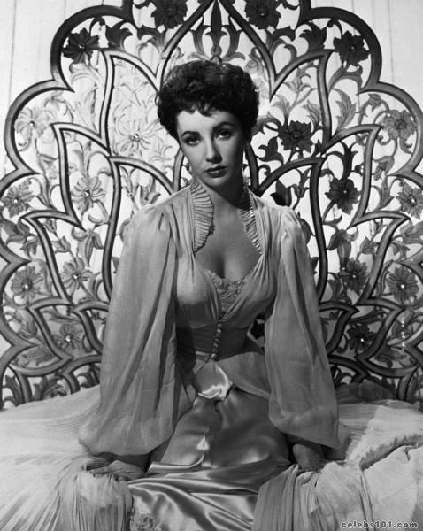 elizabeth_taylor_photo_131 (478x600, 58Kb)