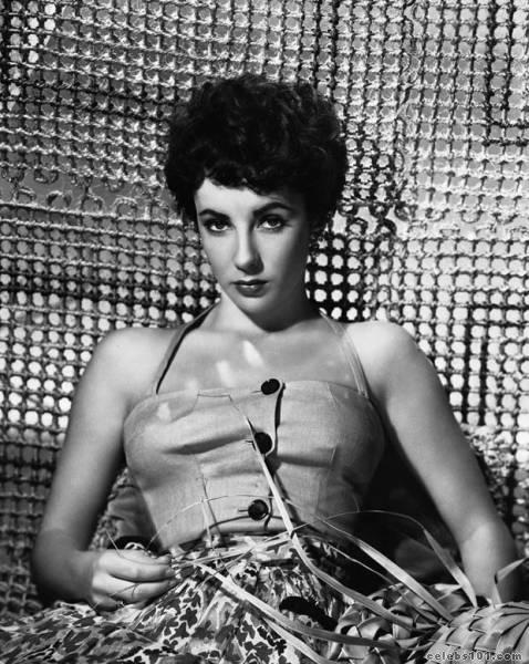 elizabeth_taylor_photo_135 (478x600, 70Kb)