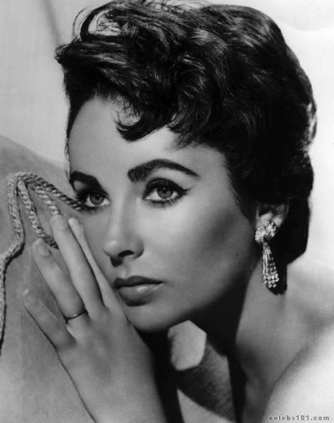 elizabeth_taylor_photo_137 (474x600, 31Kb)
