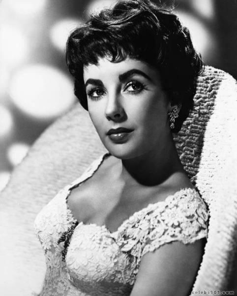 elizabeth_taylor_photo_139 (482x600, 38Kb)
