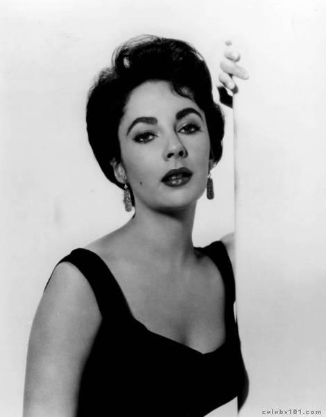 elizabeth_taylor_photo_141 (470x600, 17Kb)