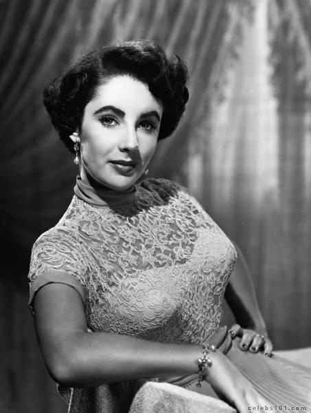 elizabeth_taylor_photo_143 (453x600, 36Kb)