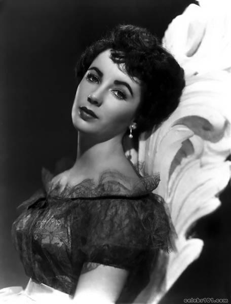 elizabeth_taylor_photo_149 (456x600, 25Kb)