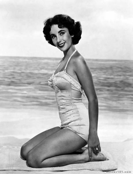 elizabeth_taylor_photo_151 (460x600, 28Kb)