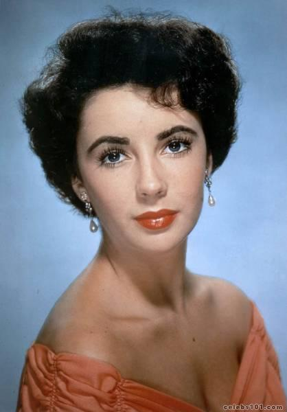 elizabeth_taylor_photo_153 (418x600, 24Kb)