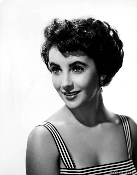 elizabeth_taylor_photo_156 (470x600, 26Kb)