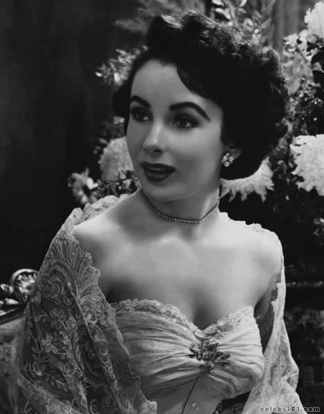 elizabeth_taylor_photo_162 (469x600, 34Kb)