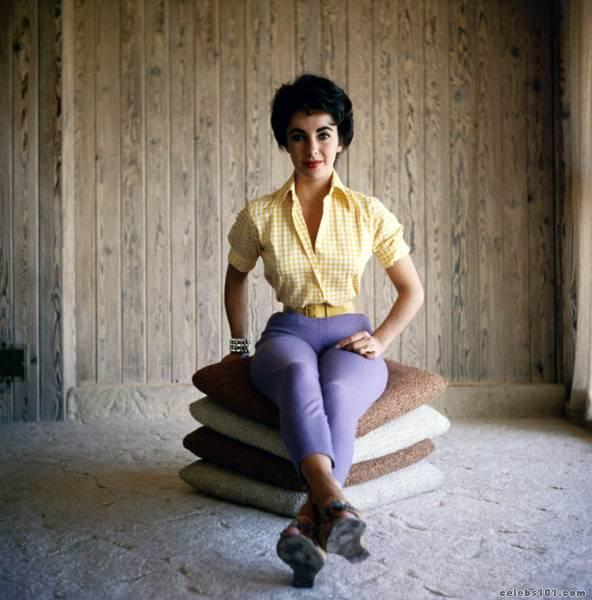 elizabeth_taylor_photo_166 (592x600, 47Kb)