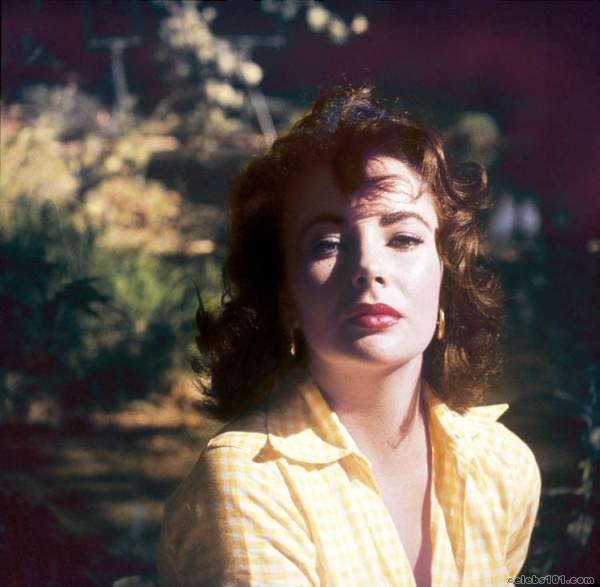 elizabeth_taylor_photo_169 (600x587, 35Kb)