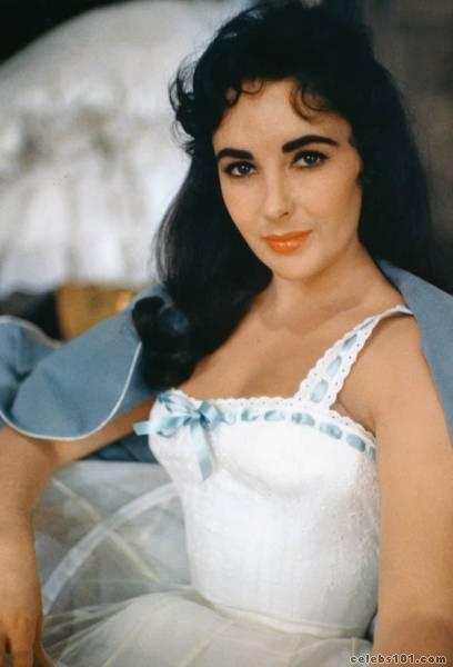 elizabeth_taylor_photo_176 (408x600, 23Kb)