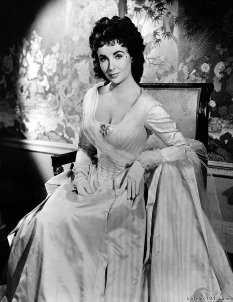 elizabeth_taylor_photo_178 (464x600, 40Kb)