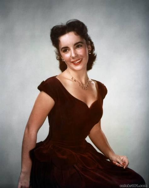 elizabeth_taylor_photo_188 (474x600, 22Kb)