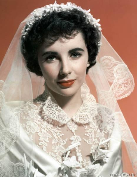 elizabeth_taylor_photo_191 (465x600, 37Kb)