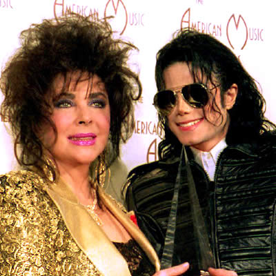 elizabeth-taylor-with-mj1 (400x400, 40Kb)