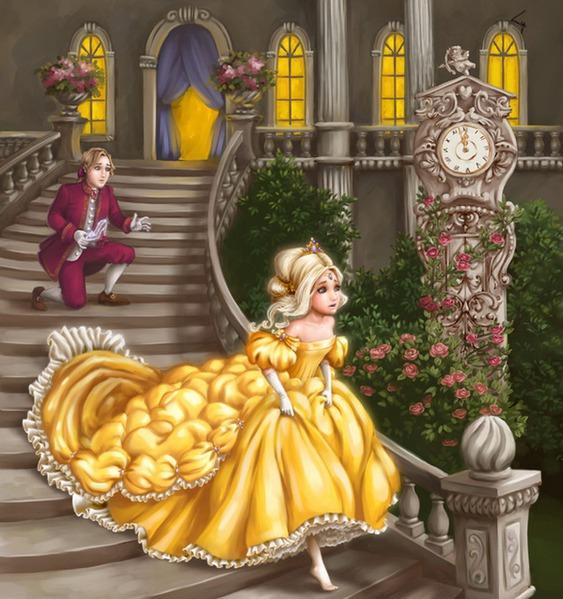 F_10_Cinderella_Stairway (563x600, 112Kb)