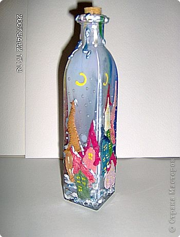 Bottle_Art_009 (350x462, 41Kb)