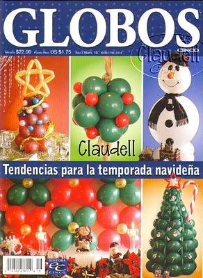 Regalo 10 Globos no_16 (Claudell) (292x400, 52Kb)