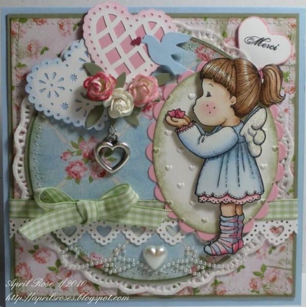Рождения картинки, открытка скрапбукинг ребенку на 2 года