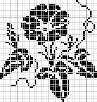 CrochetFilet040 (337x355, 70Kb)