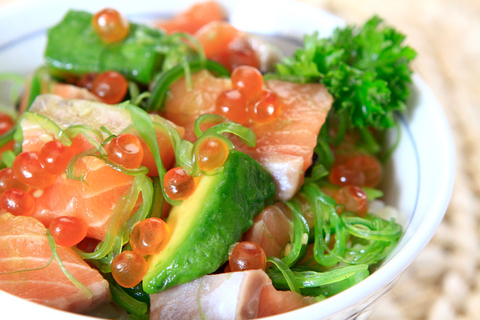 4278666_5481363336_814119046c_Salmon_Avocado_Don_O (700x466, 119Kb)
