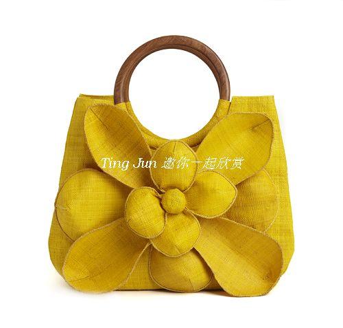 Ртильная сумочка для детской, выкройки сумок.